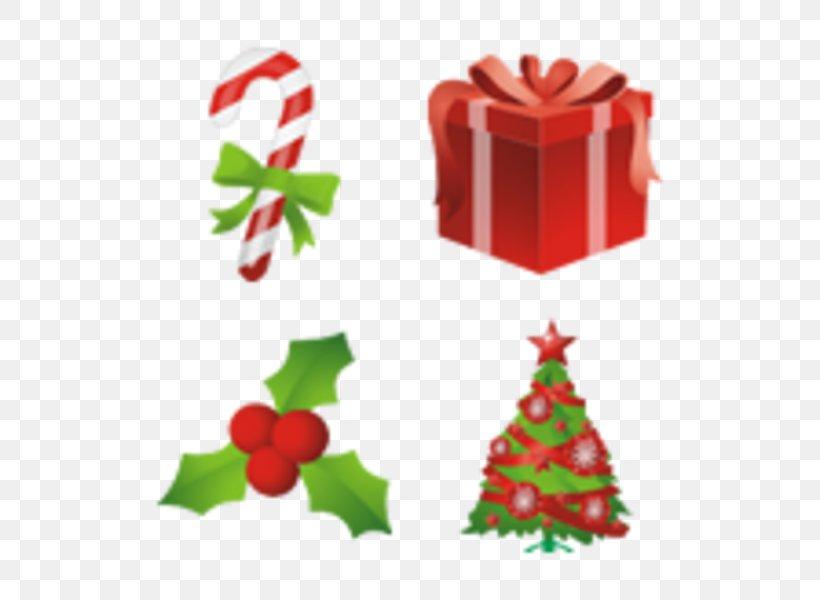 Christmas Tree Clip Art Christmas Day Image Christmas Ornament, PNG, 600x600px, Christmas Tree, Batman, Christmas, Christmas Day, Christmas Decoration Download Free