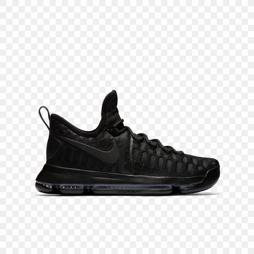 Nike Roshe One Mens Sports Shoes Air