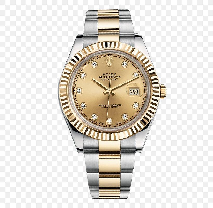 Rolex Datejust Rolex Submariner Rolex Daytona Rolex Sea Dweller, PNG, 800x800px, Rolex Datejust, Automatic Watch, Bezel, Brand, Counterfeit Watch Download Free