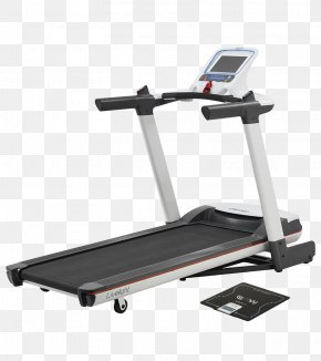 Airport Weighing Acale - Treadmill Physical Fitness Fitness Centre Exercise Bikes PNG