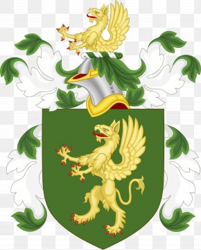 United States - United States Coat Of Arms Of The Washington Family Crest Heraldry PNG