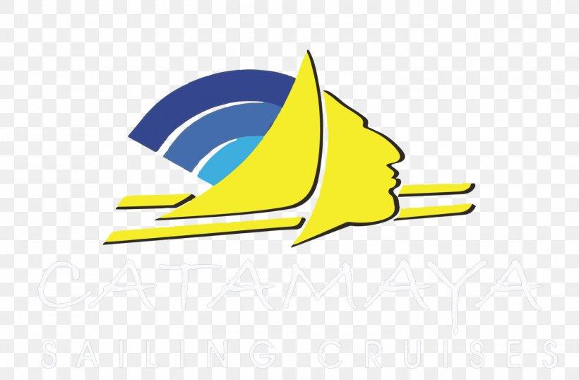 Brand Leaf Logo Clip Art, PNG, 1500x985px, Brand, Area, Artwork, Leaf, Logo Download Free