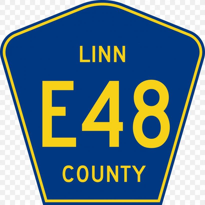 U.S. County Clayton County, Iowa Wikipedia US County Highway Wikimedia Foundation, PNG, 1024x1024px, Us County, Area, Blue, Brand, Clayton County Iowa Download Free