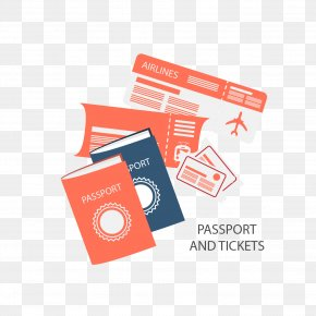 Bill - Adobe Illustrator Passport Travel PNG