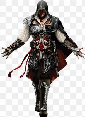 Assassins Creed - Assassin's Creed III Assassin's Creed IV: Black Flag Assassin's Creed: Origins PNG
