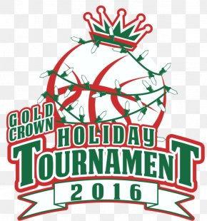 Basketball - Basketball Clip Art Tournament Christmas Tree Los Angeles Clippers PNG
