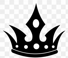 Crooked Crown Cliparts - Crown Of Queen Elizabeth The Queen Mother King Monarch Clip Art PNG