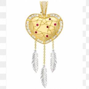 Dreamcatcher - Earring Charms & Pendants Jewellery Necklace Lavalier PNG