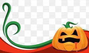 Halloween Pumpkin Head - Halloween Pumpkin Wallpaper PNG