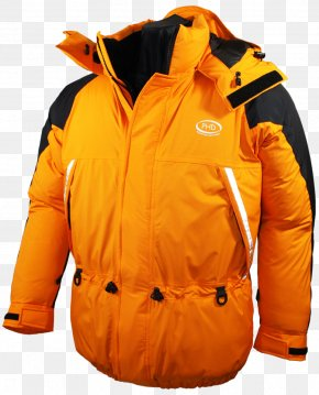 Jacket - Jacket Down Feather Coat Parka Omega SA PNG