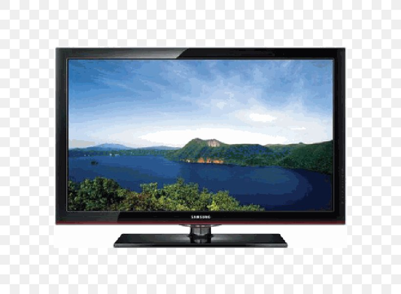 Plasma Display Led Backlit Lcd Television Set Computer Monitors Png 600x600px Plasma Display Computer Monitor Computer