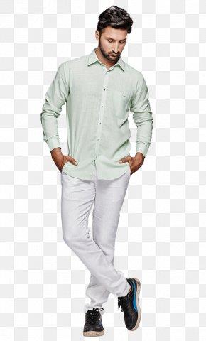 Shirt - Ranbir Kapoor Ajab Prem Ki Ghazab Kahani Bollywood Film Shirt PNG