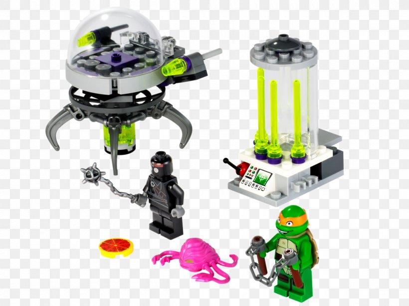 Shredder Krang Lego Teenage Mutant Ninja Turtles, PNG, 1200x900px, Shredder, Karai, Krang, Lego, Lego Canada Download Free