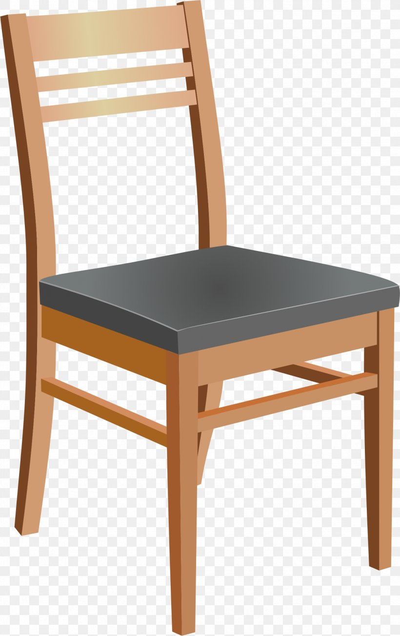 Table Free Content Dining Room Adirondack Chair Clip Art, PNG, 1446x2299px, Table, Adirondack Chair, Chair, Desk, Dining Room Download Free