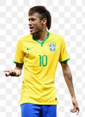 Neymar - Neymar Brazil National Football Team FC Barcelona Croatia National Football Team PNG