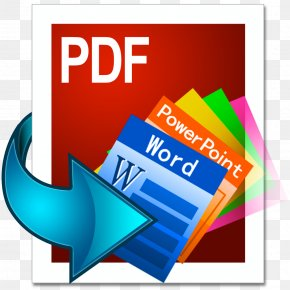 Word - Data Conversion Portable Document Format Optical Character Recognition Pages Microsoft Word PNG