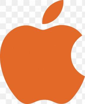 Apple Logo - Apple Logo ITunes MacOS Clip Art PNG