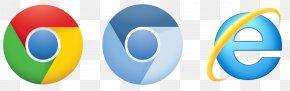 Internet Explorer - Online Banking Web Browser Internet PNG