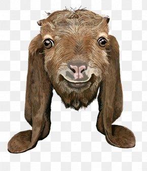 Goat - Goat Simulator Caprinae Livestock Cattle PNG