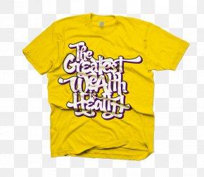 T-shirt - T-shirt Raglan Sleeve Polo Shirt PNG