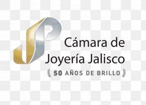 Camara Logo - CAMARA REGIONAL DE LA INDUSTRIA DE JOYERIA Y PLATERIA DEL ESTADO DE JALISCO Jewellery Bitxi Brand Silver PNG