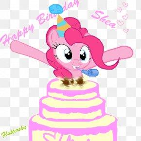 Happy Birthday - Drawing Happy Birthday Cartoon Clip Art PNG