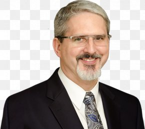 Ralph Norman South Carolina United States Representative Republican Party Supreme Court Of The United States PNG