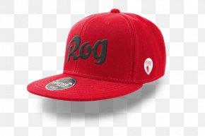 Corporate Identity - Baseball Cap Snapback Trucker Hat PNG