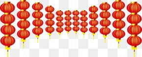 New Year New Year Chinese New Year Element - Chinese New Year Firecracker PNG