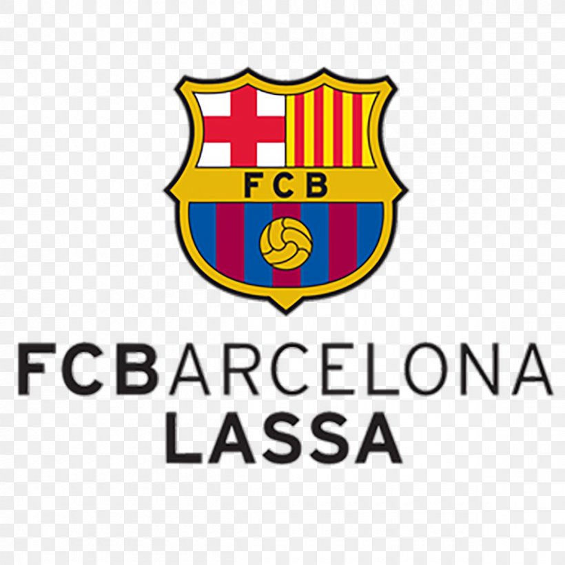 fc barcelona lassa logo basketball png 1200x1200px fc barcelona area barcelona basketball brand download free fc barcelona lassa logo basketball png
