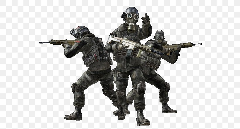 Call Of Duty: Modern Warfare 3 Call Of Duty: Black Ops Call Of Duty: Modern Warfare 2 Call Of Duty: Zombies Call Of Duty 4: Modern Warfare, PNG, 587x442px, Call Of Duty Modern Warfare 3, Action Figure, Army, Army Men, Call Of Duty Download Free
