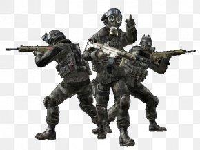 Call Of Duty HD - Call Of Duty: Modern Warfare 3 Call Of Duty: Black Ops Call Of Duty: Modern Warfare 2 Call Of Duty: Zombies Call Of Duty 4: Modern Warfare PNG
