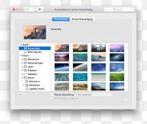 Macbook - MacBook Air Mac Book Pro Desktop Wallpaper PNG