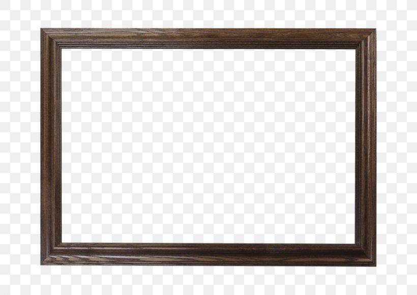 Anderson Replacement Windows >> Replacement Window Picture Frames Andersen Corporation Door