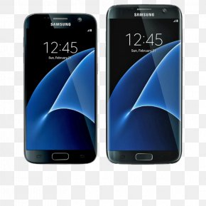 Topic - Samsung GALAXY S7 Edge Samsung Galaxy Note 7 Telephone Android PNG