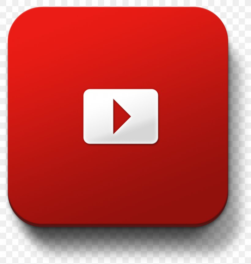 YouTube Social Media Organization, PNG, 898x944px, Youtube, Brand, Button, Information, Logo Download Free