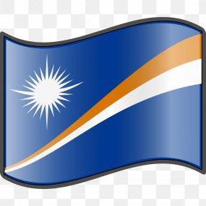 MARSHALL - Flag Of Singapore Flag Of Mauritius Flag Of The Marshall Islands National Flag PNG