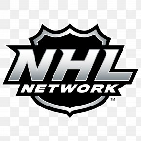 Nhl - National Hockey League Sirius XM NHL Network Radio Television NHL Center Ice PNG