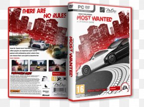 Need For Speed Most Wanted - Need For Speed: Most Wanted Need For Speed: Undercover Xbox 360 YouTube PNG
