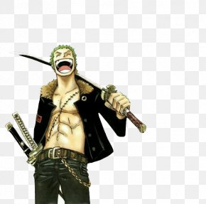 One Piece - Roronoa Zoro Monkey D. Luffy Nami One Piece Zorro PNG