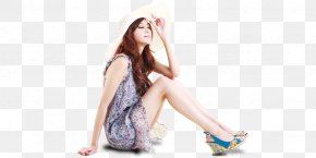 Female Model - Friendship Amazon.com Love Wallpaper PNG