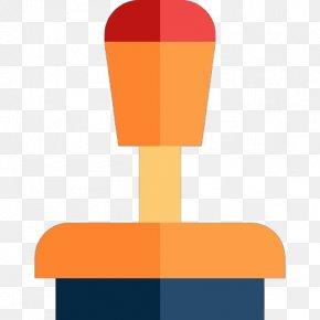 Material Property Orange - Orange PNG