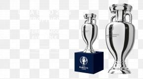 UEFA Euro 2016 - UEFA Euro 2016 Made In Sport Trophy The UEFA European Football Championship PNG