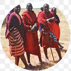 African Culture - Maasai People Common Heritage Cultural Heritage Culture Kenya PNG
