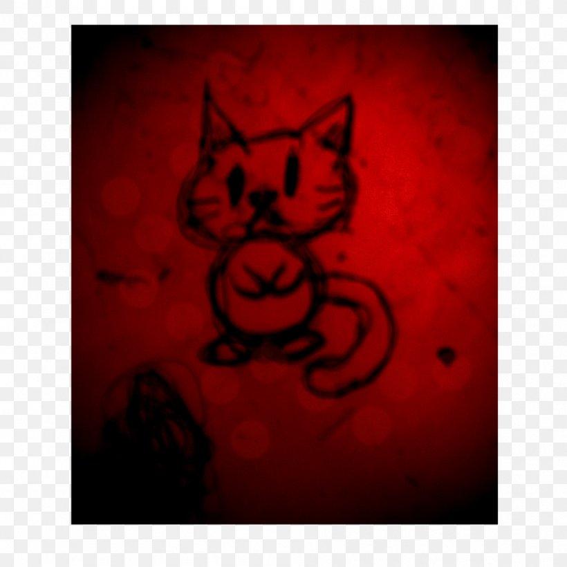Visual Arts Desktop Wallpaper, PNG, 894x894px, Visual Arts, Art, Black, Cat, Character Download Free