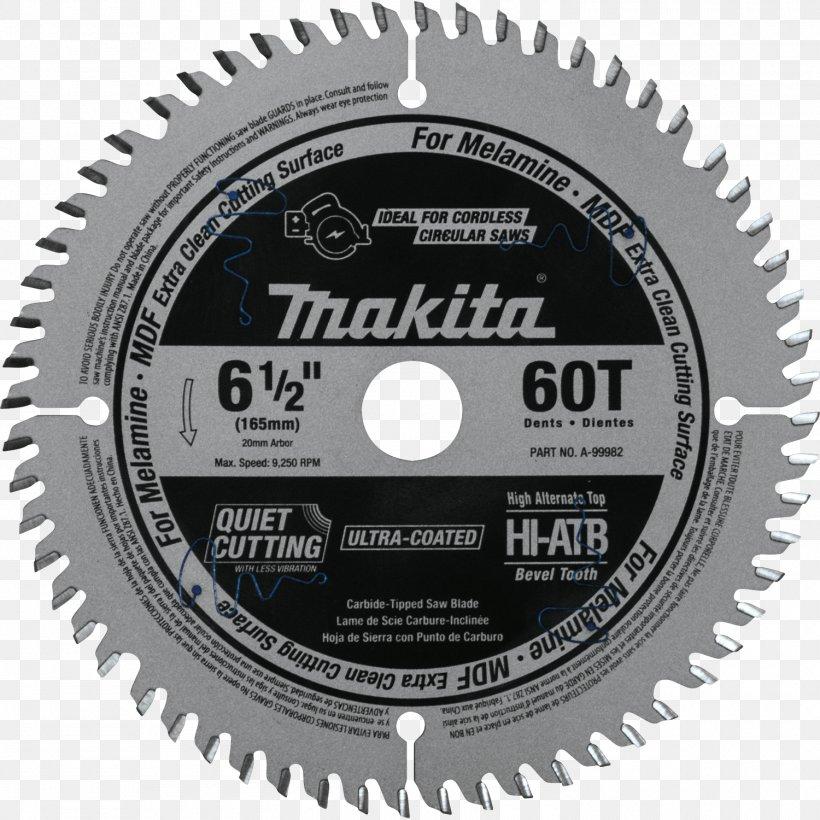 Circular Saw Makita Laminate Flooring, What Type Of Saw Blade To Cut Laminate Flooring