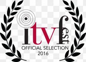 Finish Line - Film Festival Short Film Documentary Film Audience Award PNG