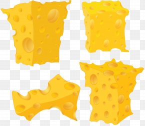 Cheese - Grated Cheese Food Clip Art PNG