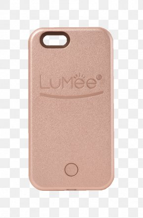 Women's Phone Cases IPhone 5s IPhone 6S ApplePng Iphone - LuMee Lighted Selfie IPhone 6 Case PNG
