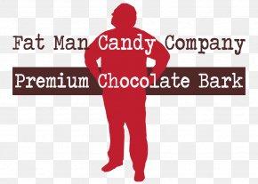 Fat Man - Public Relations Organization Logo Communication PNG